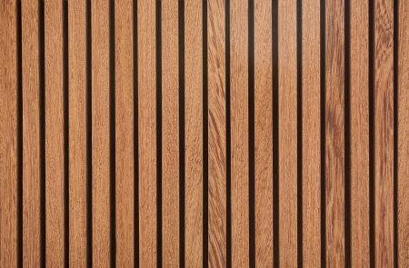 small wood planks textures ,background
