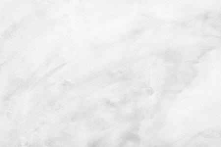 Photo pour Vintage wall and floor concrete grey and white color background , Art room loft style - image libre de droit