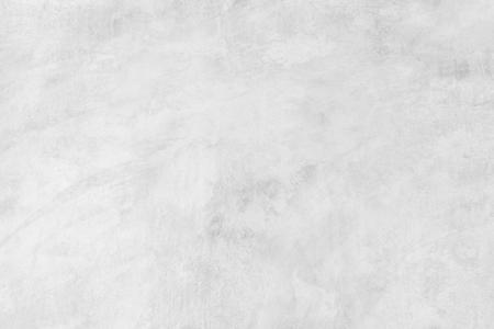Foto für Vintage wall and floor concrete grey and white color background , Art room loft style - Lizenzfreies Bild