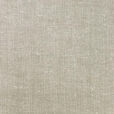 Light Linen Texture, Detailed Closeup
