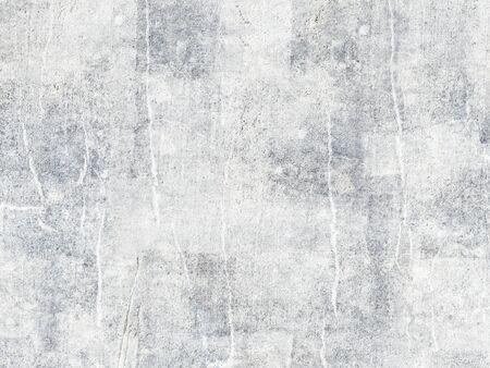 Foto de Concrete wall texture. Abstract gray background. - Imagen libre de derechos