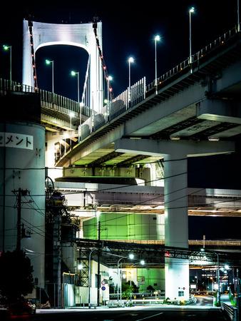 Kawamuralucy170100033