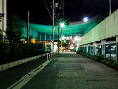 Kawamuralucy170102339