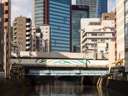Kawamuralucy170201062