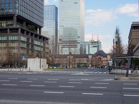 Kawamuralucy170301047