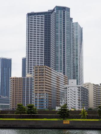 Kawamuralucy170500642