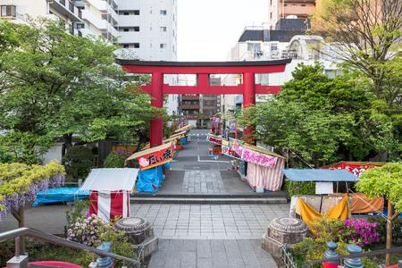 Kawamuralucy170500799