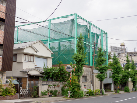 Kawamuralucy170600798