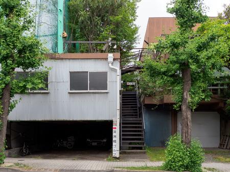 Kawamuralucy170600804