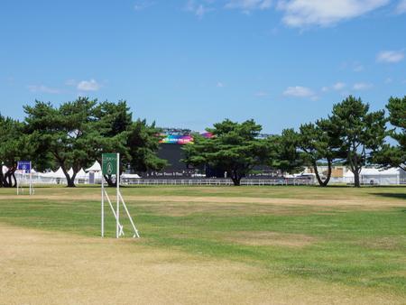 Kawamuralucy170800721