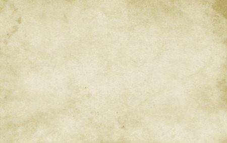 Old paper background for the design. Natural old paper texture.