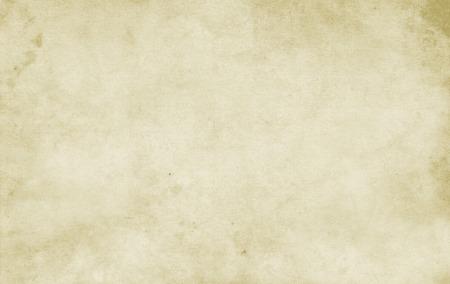 Photo pour Old paper background for the design. Natural old paper texture. - image libre de droit
