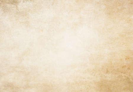 Photo pour Grunge old paper texture or background for design. - image libre de droit