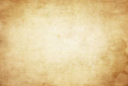 Photo pour Old dirty paper texture for background design. - image libre de droit