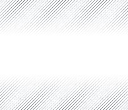 Thin dark lines on white background with copy space