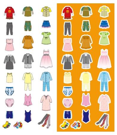Fashion / Children