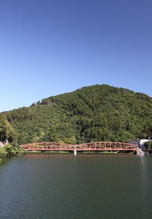 Kenjii2011111200003