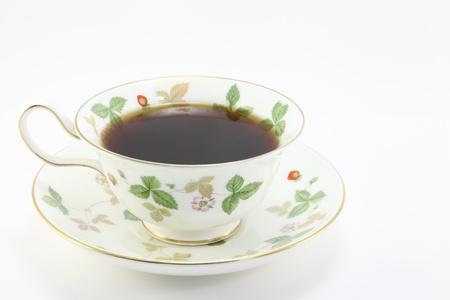 Kenjii2011120200009