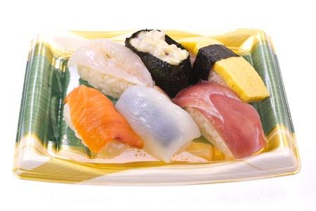 Kenjii2011120900149