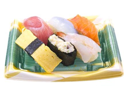 Kenjii2011120900168