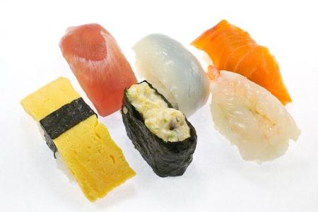 Kenjii2011121000042