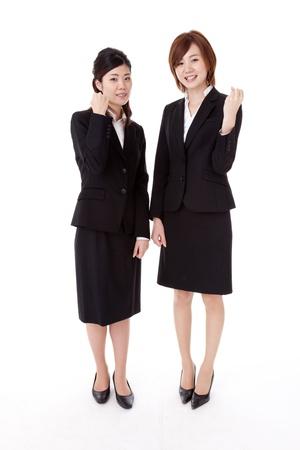 Kenjii2011121100218