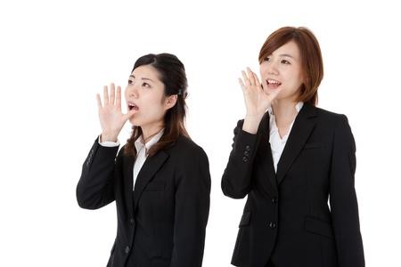 Kenjii2011121100227