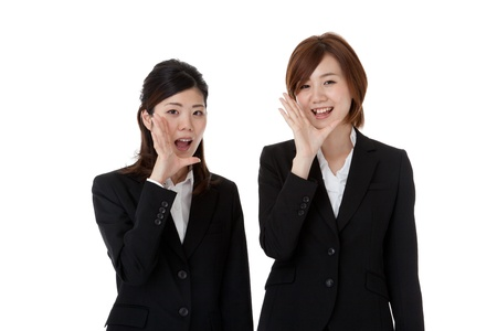 Kenjii2011121100276