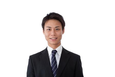 Kenjii2011121200052