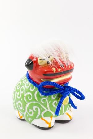 Kenjii2011121200069