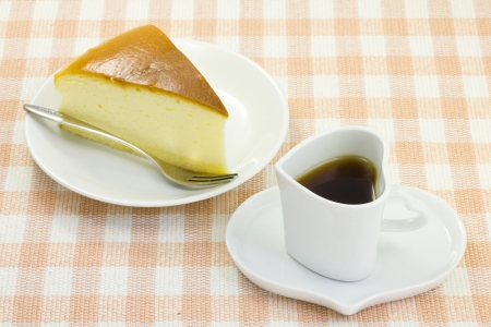 Kenjii2011121200185