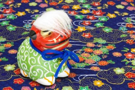 Kenjii2011121200216