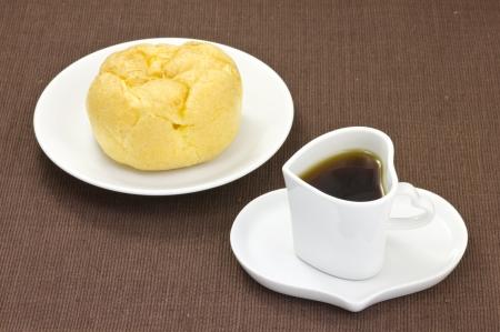 Kenjii2011121200270