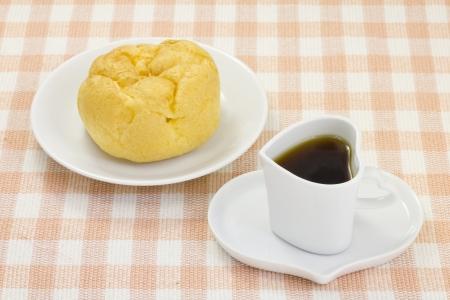 Kenjii2011130100006