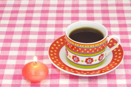 Kenjii2011130100151