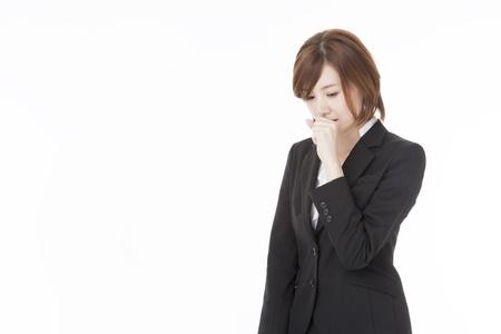 Kenjii2011130600075