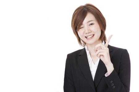 Kenjii2011130600166