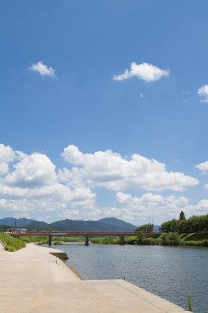 Kenjii2011130700031