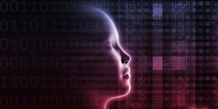 Big Data Artificial Intelligence for Pattern Recognition and Prediction