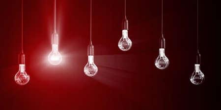 Photo pour Business Advantage for Company and Personnel - image libre de droit