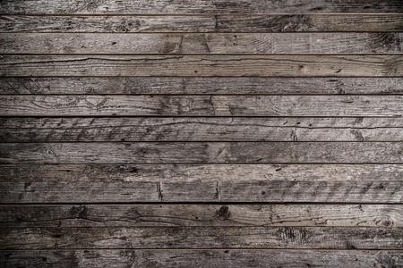 Foto de old wooden texture background, close-up. - Imagen libre de derechos