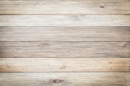 Wood texture with natural patterns.の写真素材