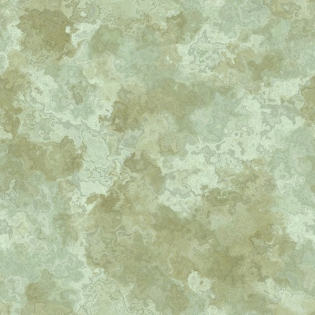 Seamless marble surface closeup detail background texture