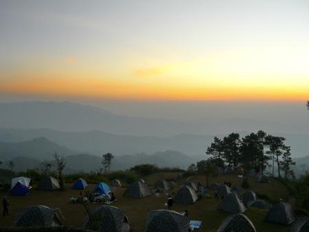 Khlongwangchao170100240