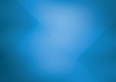 Photo pour blue Abstract Background with modern line and shap - image libre de droit