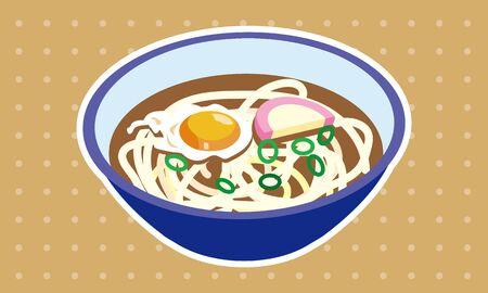 Kikuogawa200600349