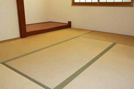 Kimtoru200600445