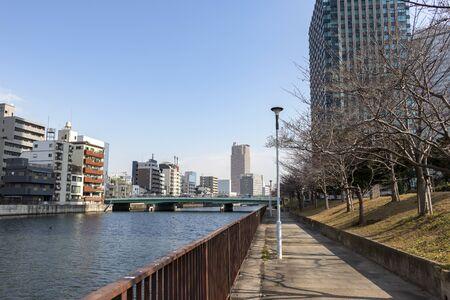 Kimtoru200600464
