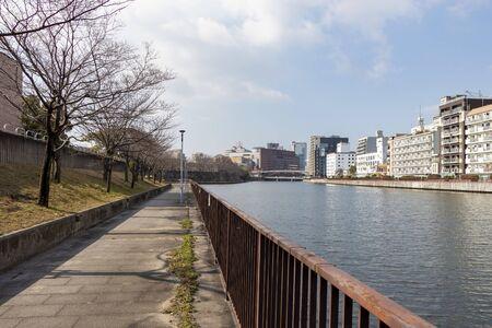 Kimtoru200600564