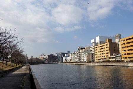 Kimtoru200600668